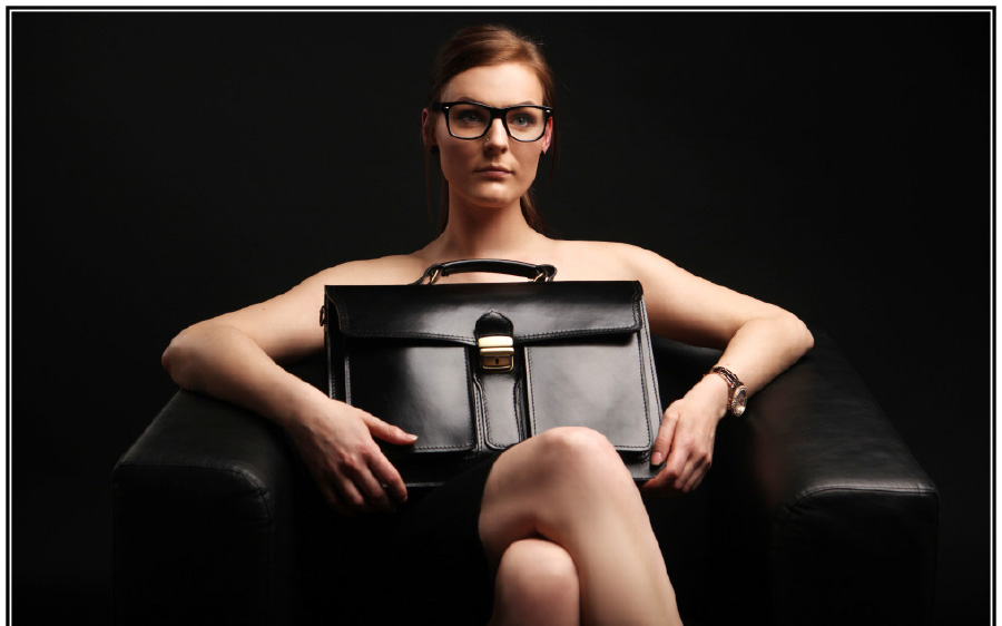 Mode & Accessoires in Augsburg - Elena Bender